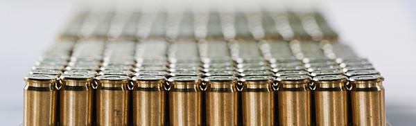 cazman armeria caza pesca cantabria municion armas