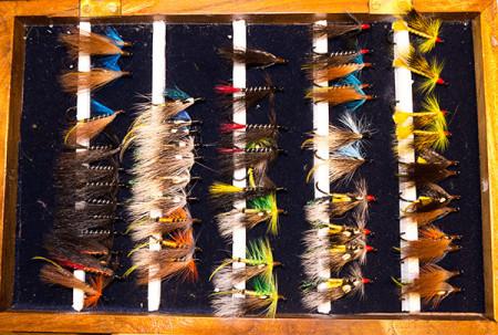 cazman armeria cantabria caza pesca airsoft municion armas